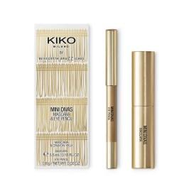 kiko_KC0510311100044_secondario