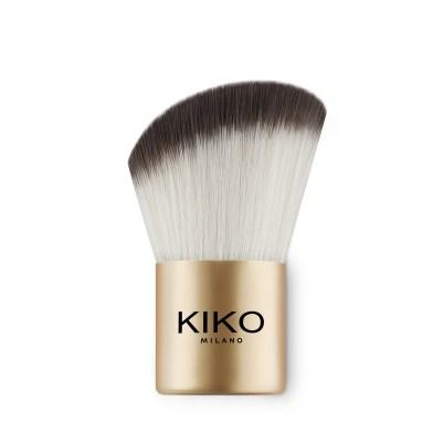 kiko_KC0510501100044_principale