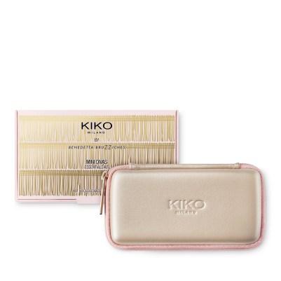 kiko_KC0510505100044_secondario
