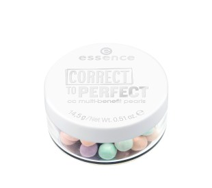essence correct to perfect cc multi-benefit pearls 10