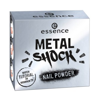 ess_metalshock_nailpowder_pack_01.jpg