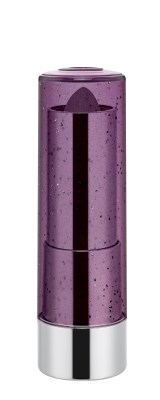 essence sheer & shine prisma glow lipstick 17