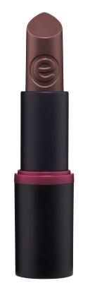 essence ultra last instant colour lipstick 15