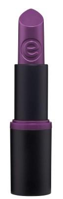 essence ultra last instant colour lipstick 18