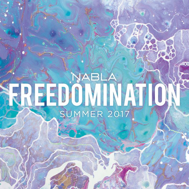 freedomination