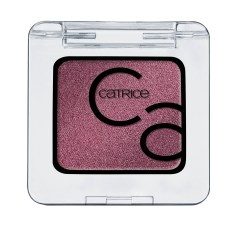 Catrice Art Couleurs Eyeshadow 090