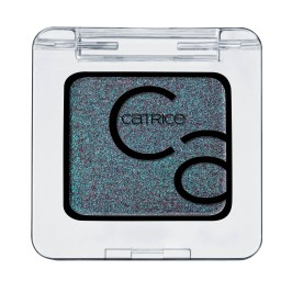 Catrice Art Couleurs Eyeshadow 150