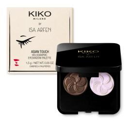 kiko_KC0530309100144_secondario