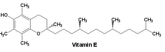 vitaminaE
