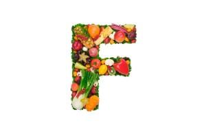 vitaminaF