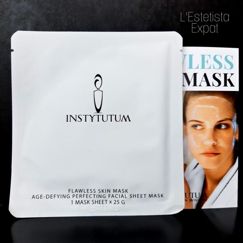 instytutum mask