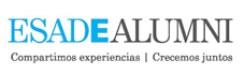 ESADE_alumni_logo