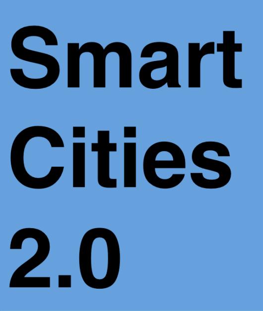 SmartCities20