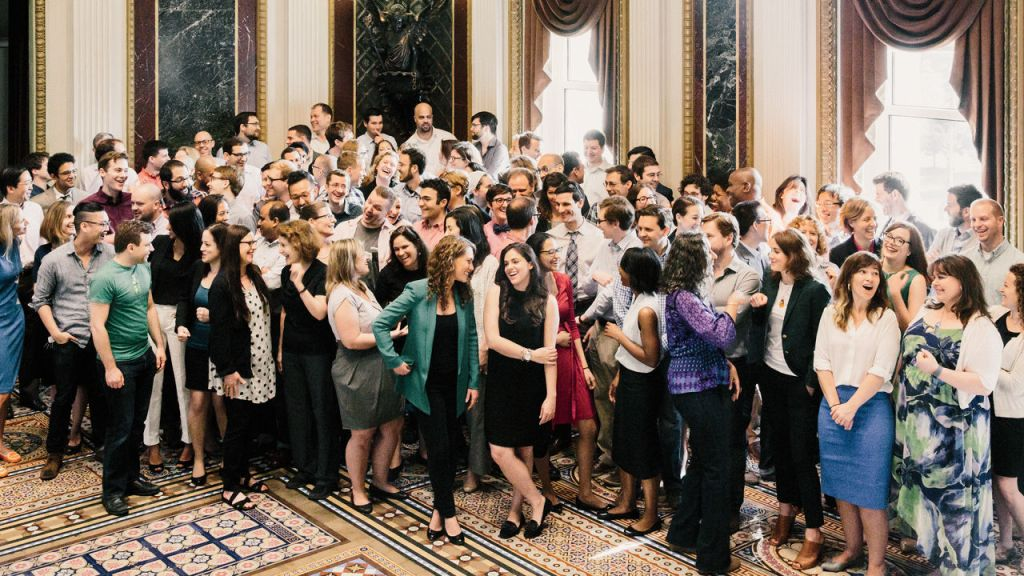 obama-and-his-geeks
