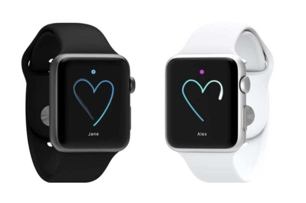 10-apple-watch
