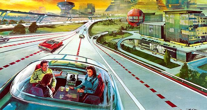 autonomous_cars_old