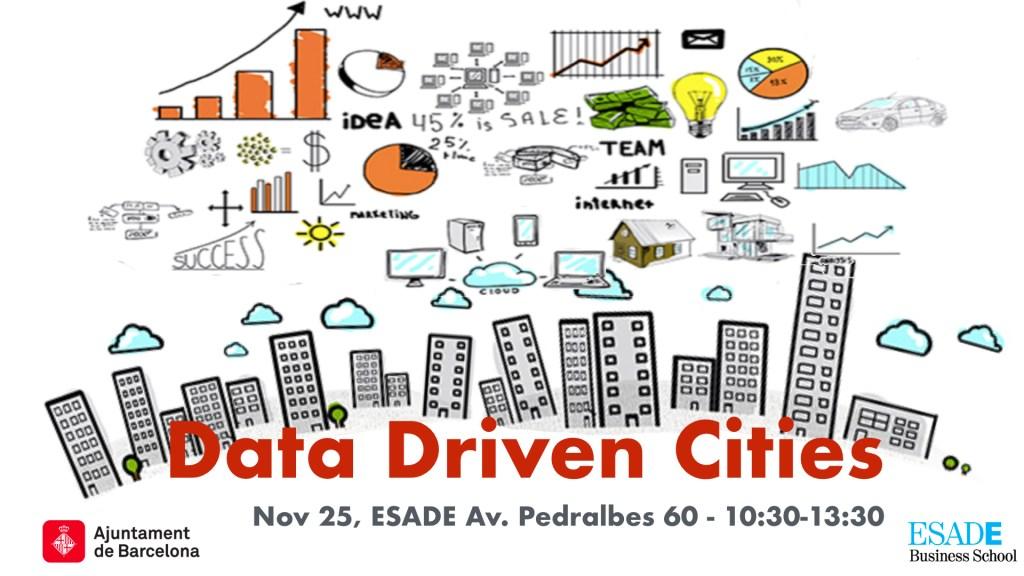 data-driven-cities-s