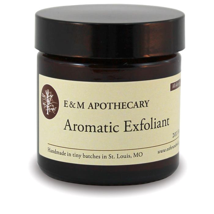 2oz_squat_jar_aromatic_exfoliant