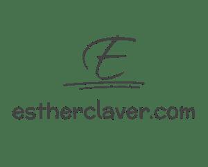 estherclaver.com