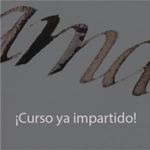 italic_ya-impartido