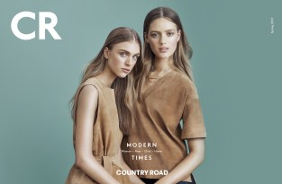 country-road-catalogue-2015-spring-01