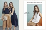 country-road-catalogue-2015-spring-03