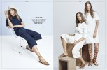 country-road-catalogue-2015-spring-08