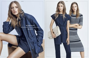 country-road-catalogue-2015-spring-10