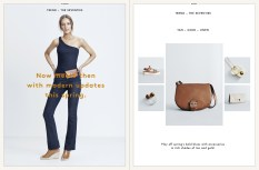 country-road-catalogue-2015-spring-12