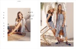 country-road-catalogue-2015-summer-05
