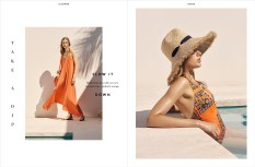 country-road-catalogue-2015-summer-10