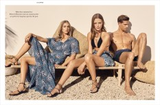 country-road-catalogue-2015-summer-11