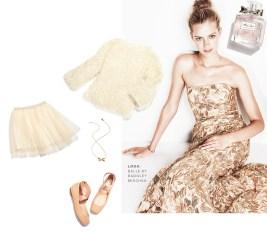 lt-edtrl-womens-fashion-office-111215-0.0