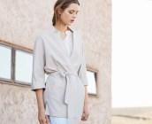 Kimono-Blazer-Kragenlos-OPUS-Fashion