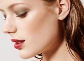 make-up-collection-spring-summer-2017_esther_heesch_look_2_2