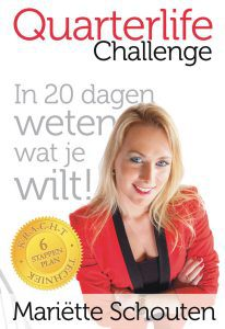 quaterlife challenge-200 pix