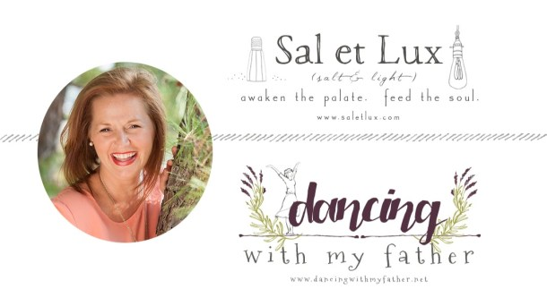 Angela Sackett Guest Blog on WellnessMomLife | Ministry and Motherhood