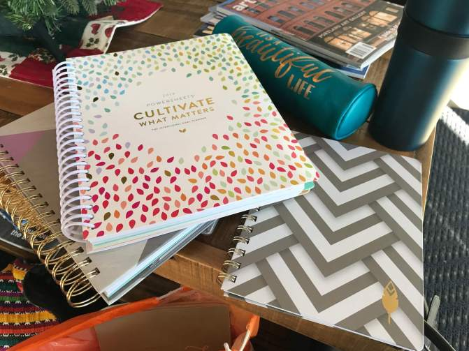 PowerSheets and other notebooks