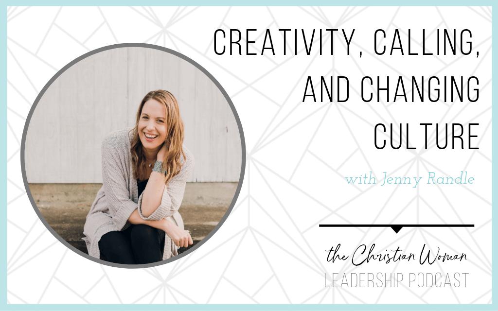 creativity, creative, leadership, creativity in leadership
