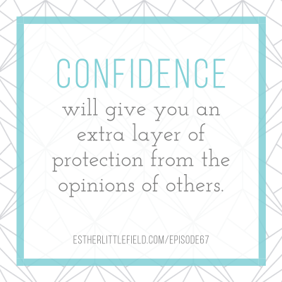 5 Reasons Confidence Makes You a More Effective Leader