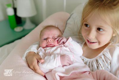 Lifestyle_Baby_Fotoreportage_Esther_Malmberg_Fotografie_Gouda_15