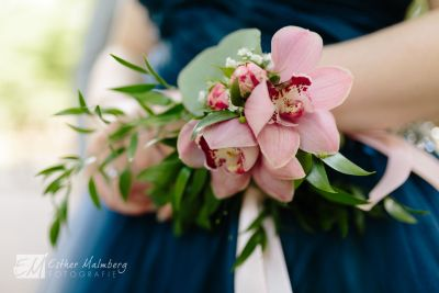 Bruidsreportage_Trouwfotograaf_Gouda_Esther_Malmberg_Fotografie_05