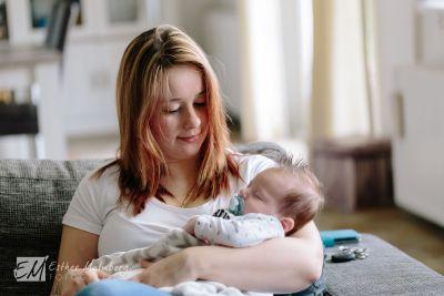 Baby_Lifestyle_Gouda_Esther_Malmberg_Fotografie_2