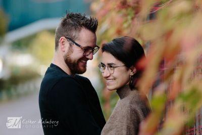 Loveshoot-Bruidsfotograaf-Gouda