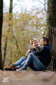 Loveshoot-in-de-herfst