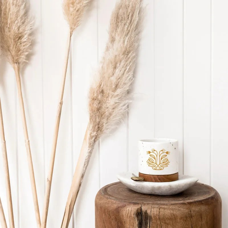 Esther-Nariyoshi-folk-home-dec-cup