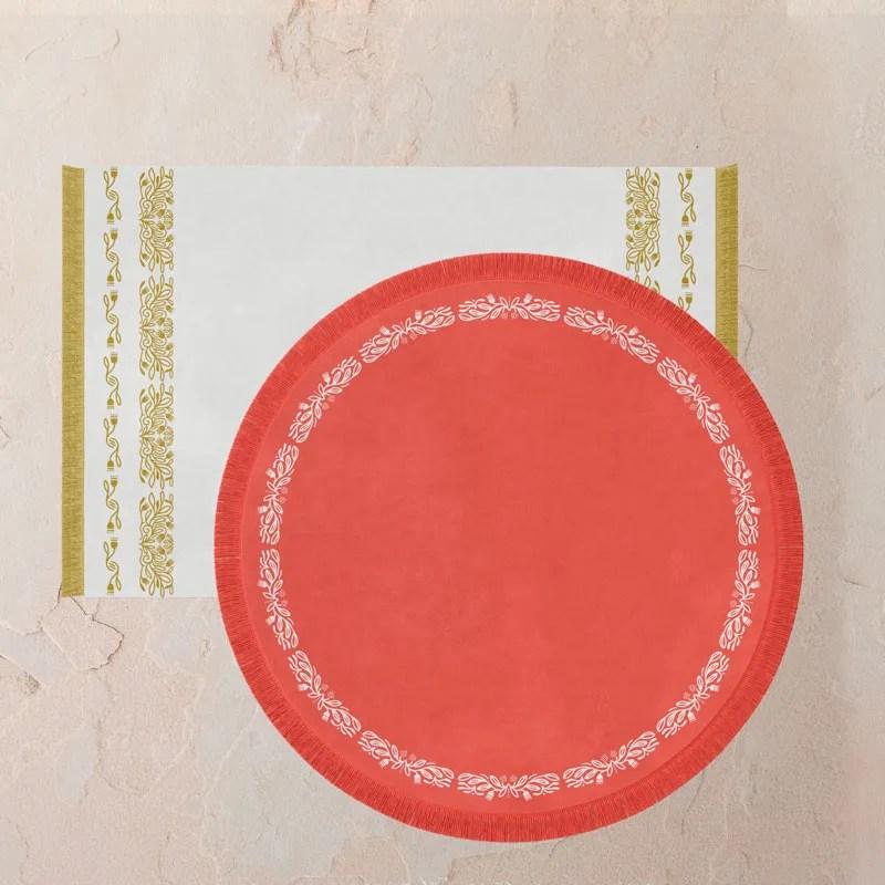 Esther-Nariyoshi-folk-home-dec-dish-rug