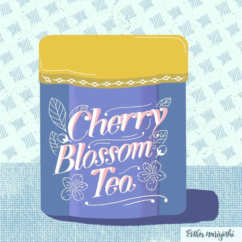 Tea Tin Cans1
