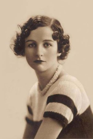 Fellowes_Nancy Mitford
