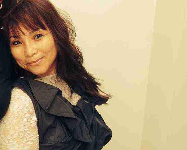 kim young hee sopraan